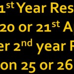 Inter 2nd year results 2012