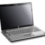 laptops in 2012