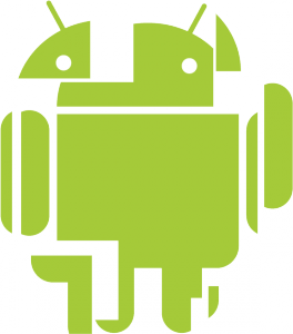 Android OS Fragmentation