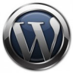 wordpress-subdomain