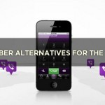 5 Top Viber Alternatives for iphone for Video