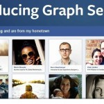 Facebook declares Graph Search for a more modified search experience