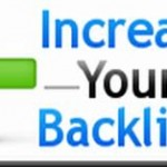 How to efficiently optimize your backlinks in blogging