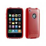 iphone plastic case
