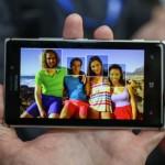 nokia-lumia-925-launch-22_610x407-600x400