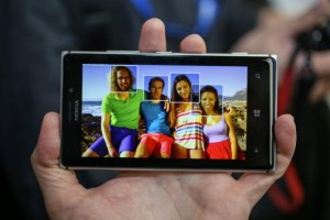 nokia-lumia-925-launch-22_610x407-600x400