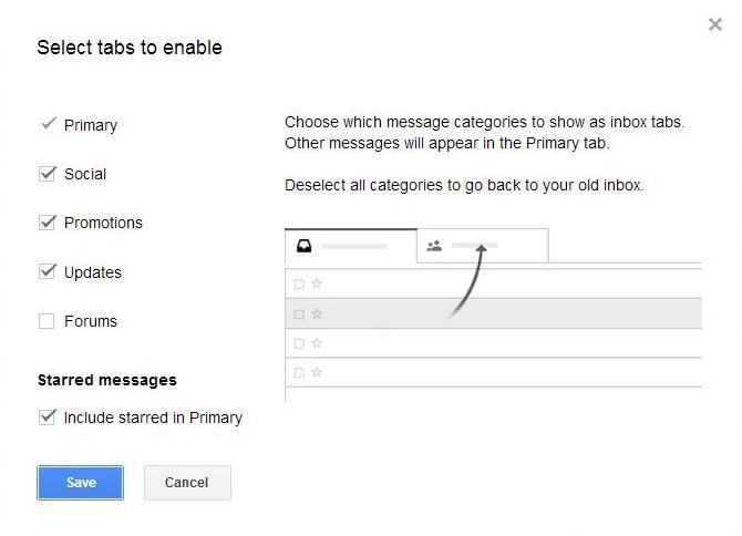 gmail-image-1