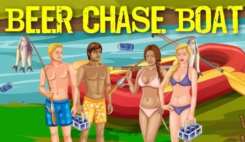 beer-chase-boat-race