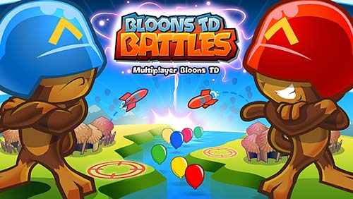 btd-battles-multiplayer