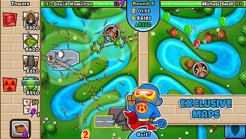 btd-battles-screenshot