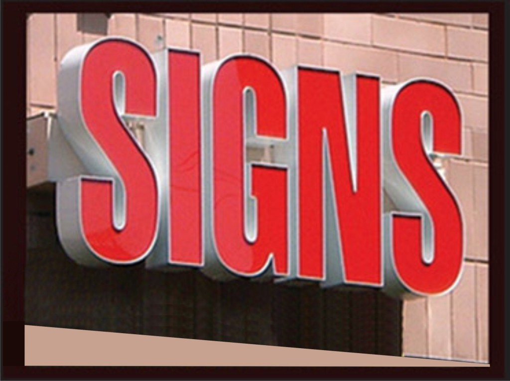 201102161297880502Signs