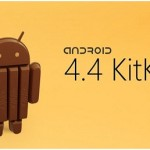 android kitkat1
