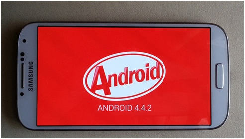 android kitkat2