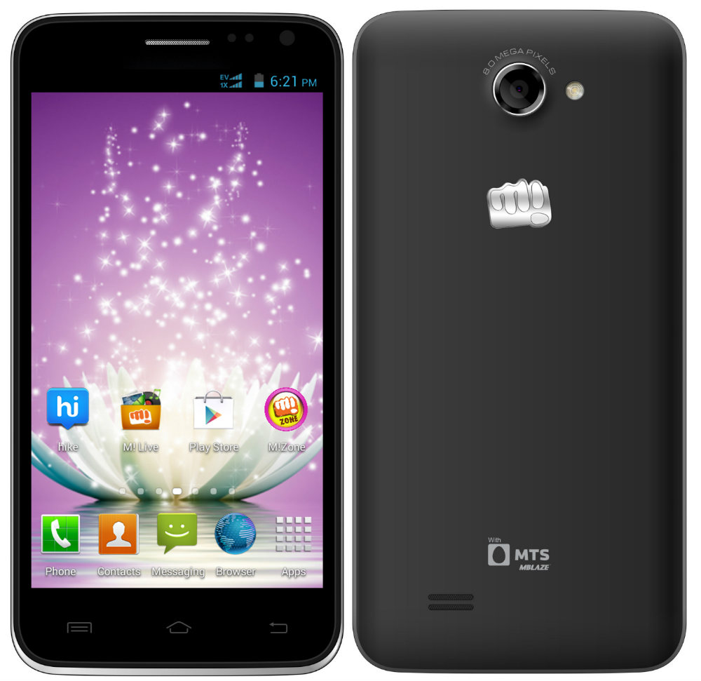 Micromax-Canvas-Blaze1
