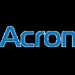 acronis-logotype