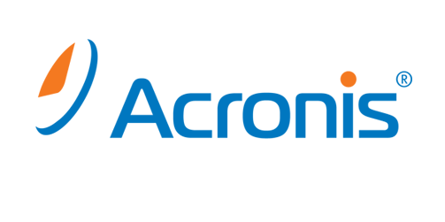 acronis-logotype