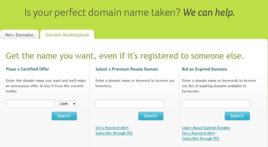 domain reg2