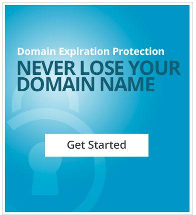 domain search2