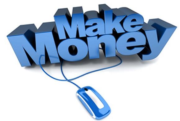 make-money