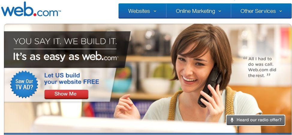 web.com1