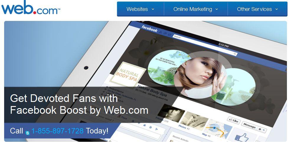 web.com2