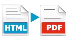 html_to_pdf