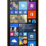 microsoft-lumia-535-mobile-phone-large-1