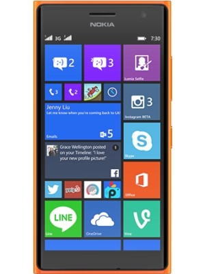 nokia-lumia-730-mobile-phone-large-1