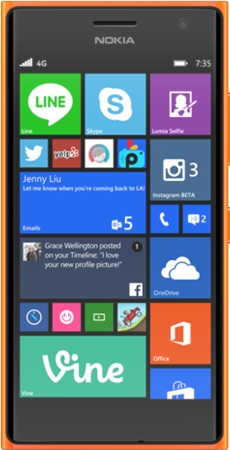 nokia-lumia-735-mobile-phone-hres-1